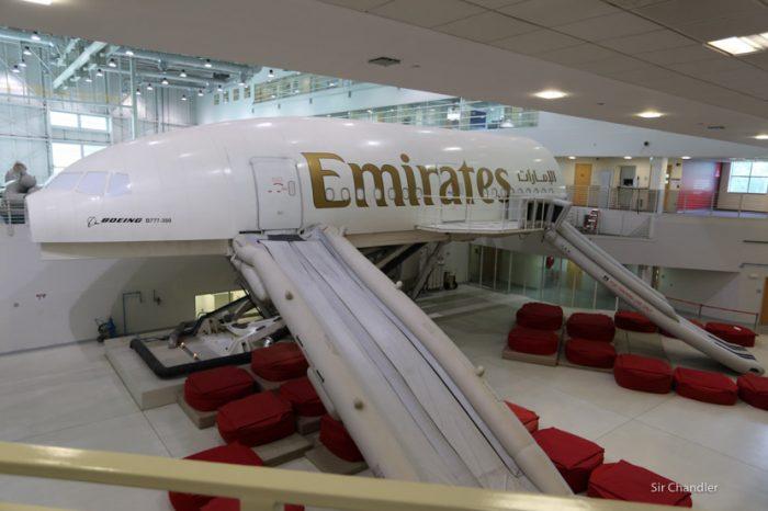 emirates-dubai-0170
