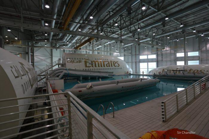 emirates-dubai-0172