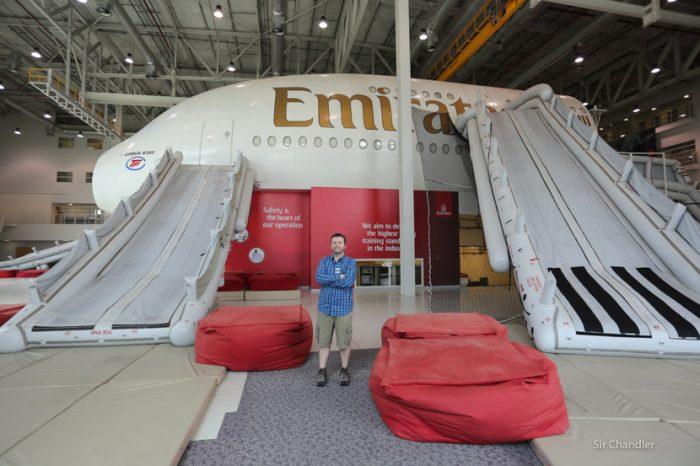 emirates-dubai-0180