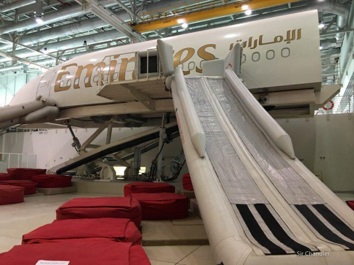 emirates-dubai-4461