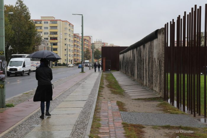 muro-berlin-escapes-5670
