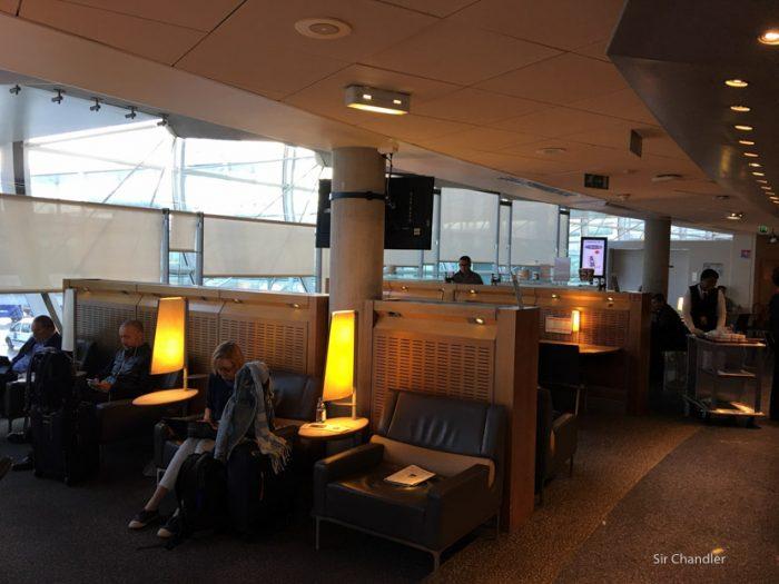 paris-amsterdam-klm-5305