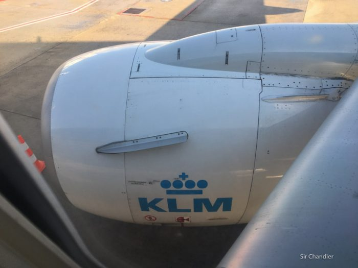 paris-amsterdam-klm-5327