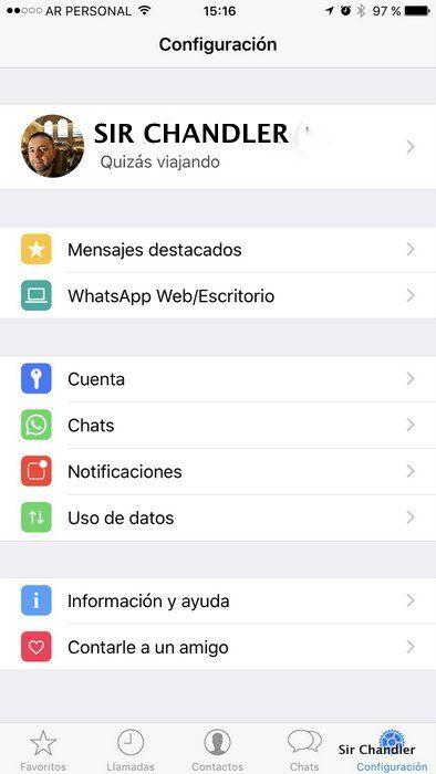 1-whatsapp-respaldo