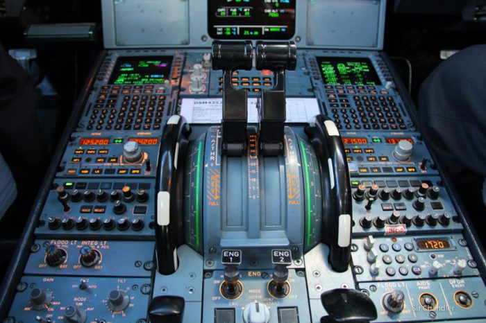 airbus-320-comandos