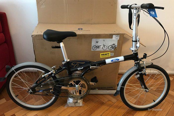 bicicleta-comprar-estados-unidos-1819
