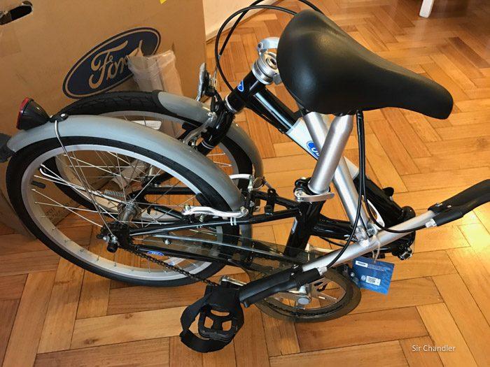 bicicleta-comprar-estados-unidos-1822