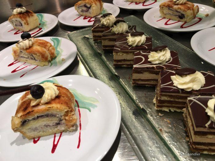 comida-princess-buffet-6342