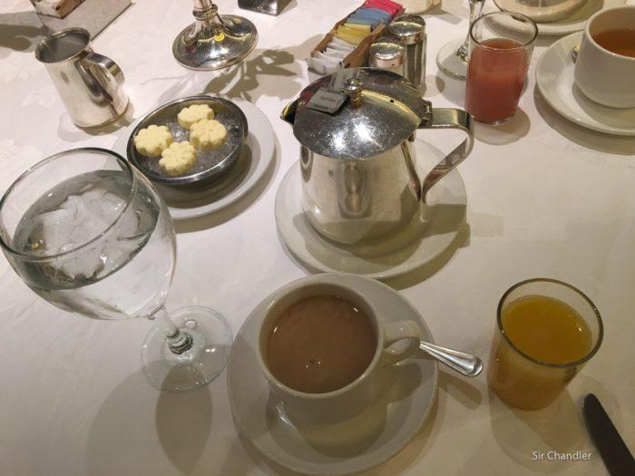 comida-princess-desayuno-6304