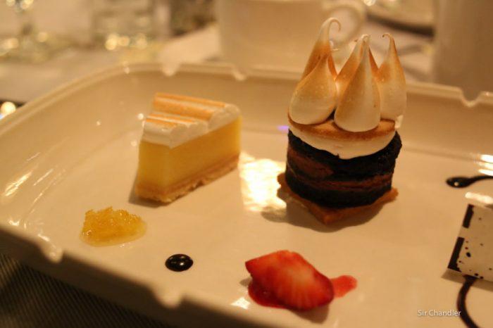 comida-princess-restaurant-0561