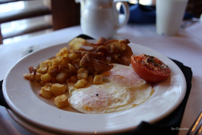 hilton-naples-desayuno-1460