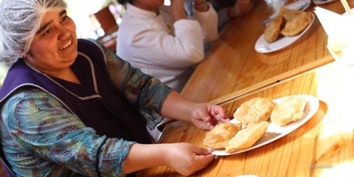 d-morelia-empanadas-chiloe