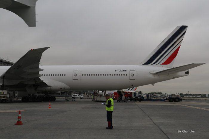 air-france-charles-de-gaulle-0799