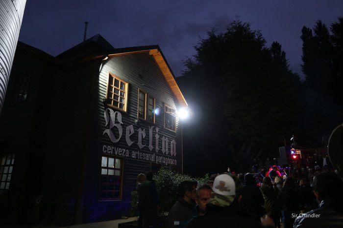 berlina-cerveza-bariloche-2111