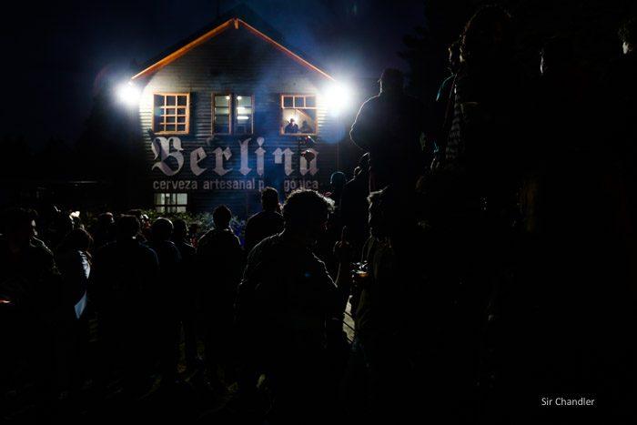 berlina-cerveza-bariloche-2117