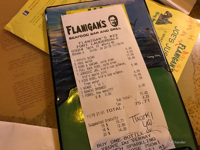 flanigans-1134