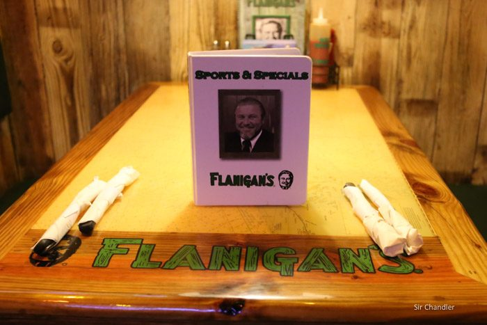 flanigans-1602
