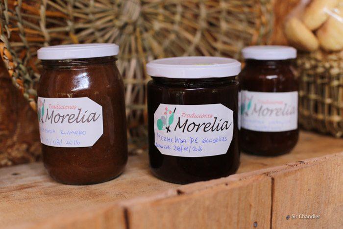 morelia-empanadas-chiloe-2609
