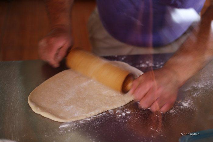 morelia-empanadas-chiloe-2614