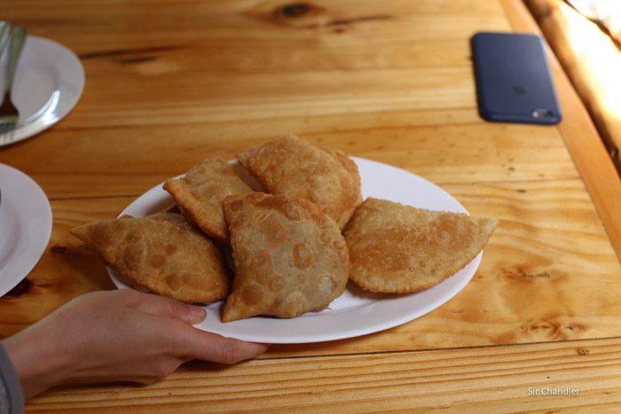 morelia-empanadas-chiloe-2618