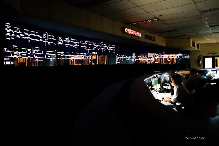 subte-control-operaciones-2999