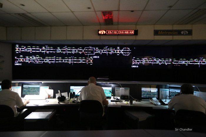 subte-control-operaciones-3002