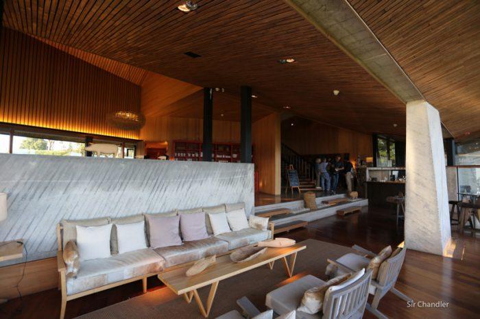 tierra-chiloe-hotel-2296