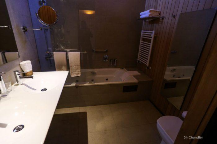 tierra-chiloe-hotel-2312