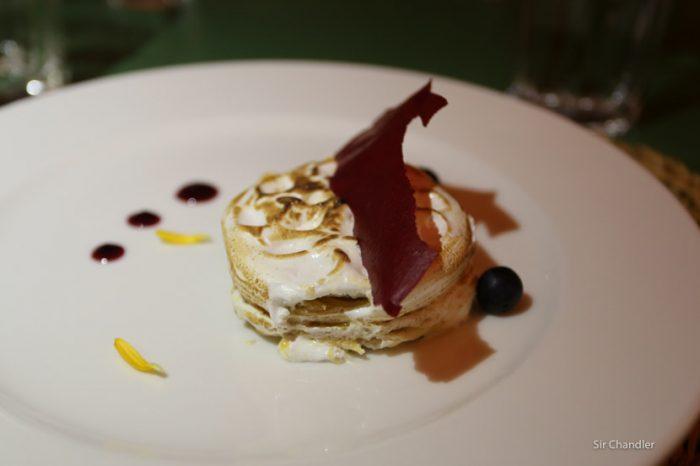 tierra-chiloe-hotel-cena-2343