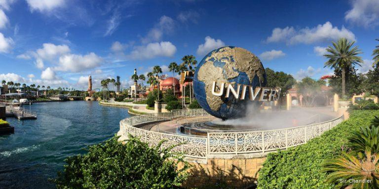 King Kong, Hulk y otras novedades de Universal