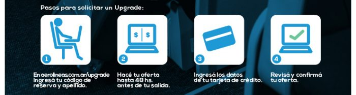 upgrade-aerolineas-argentinas2