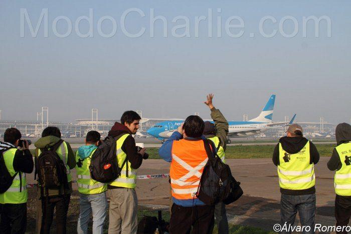 aerolineas-spotter