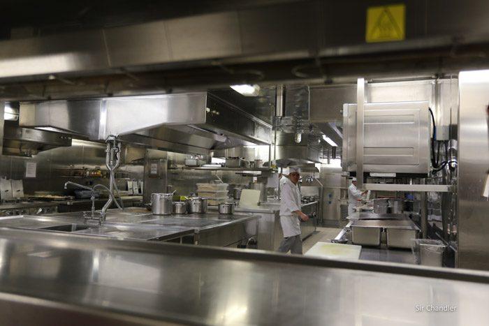 cocina-crucero-princess-0507
