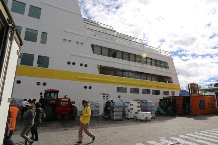 hamburg-barco-ushuaia-4342