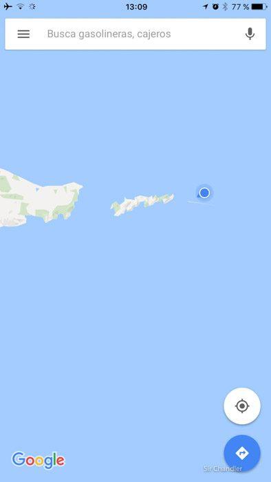 isla-de-los-estados-3412