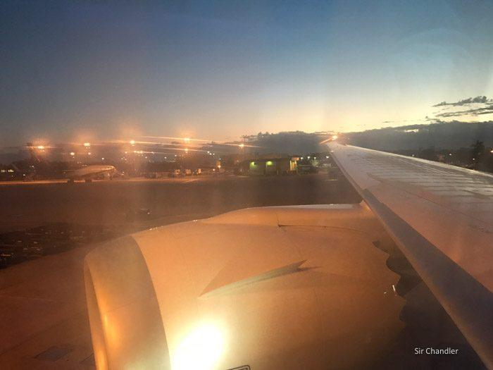 latam-vuelo-miami-0906