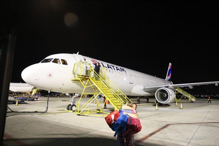latam-vuelo-miami-1196
