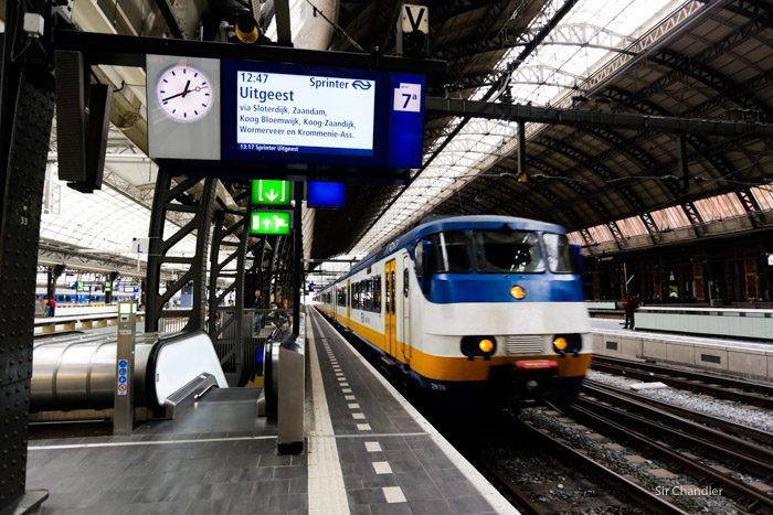 molinos-amsterdam-1504