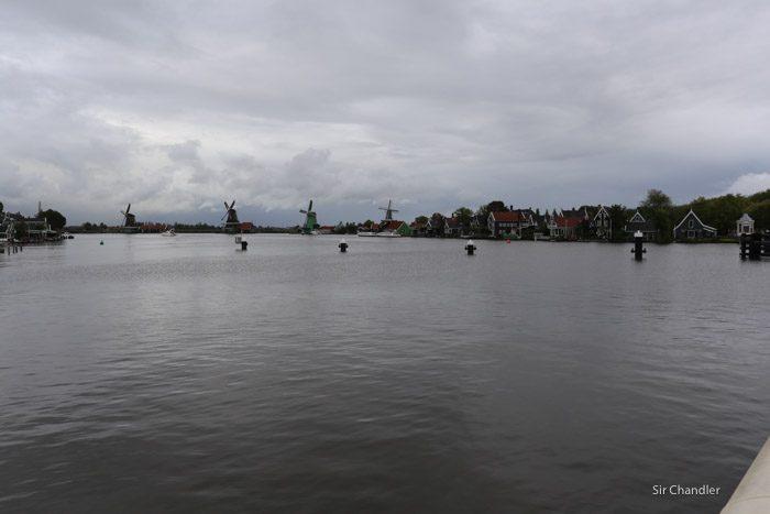 molinos-amsterdam-1515