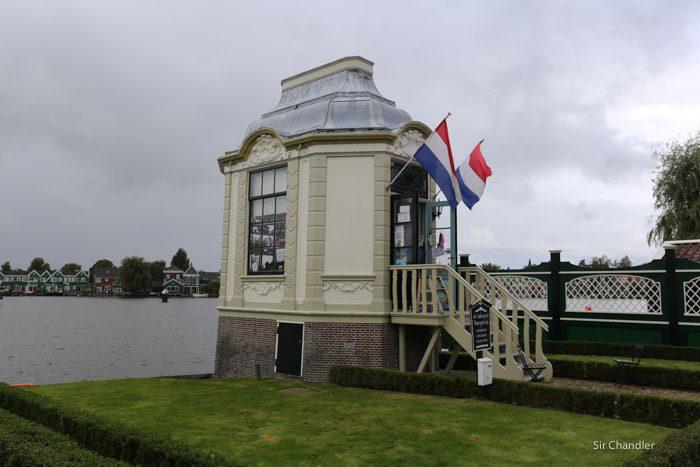 molinos-amsterdam-1521