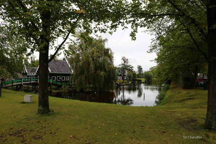 molinos-amsterdam-1523