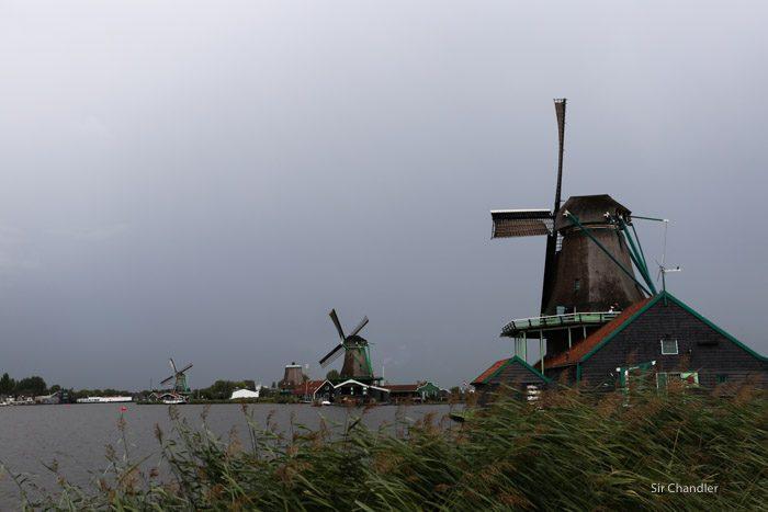 molinos-amsterdam-1540