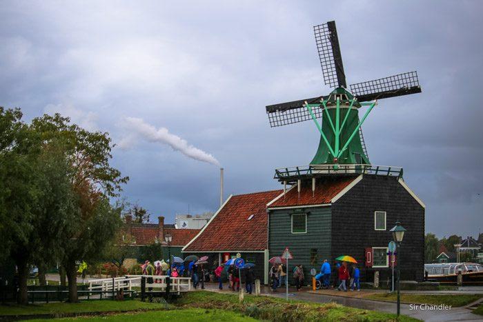 molinos-amsterdam-1560
