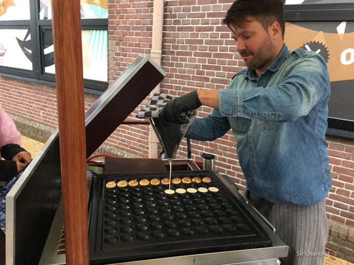 molinos-amsterdam-5406