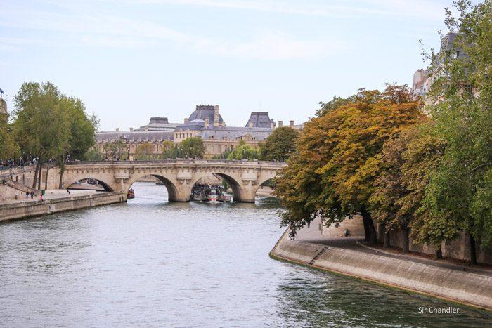 paris-1225