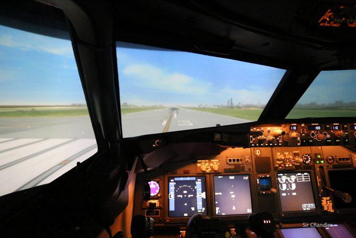 simulador-737-aerolineas-argentinas-2279