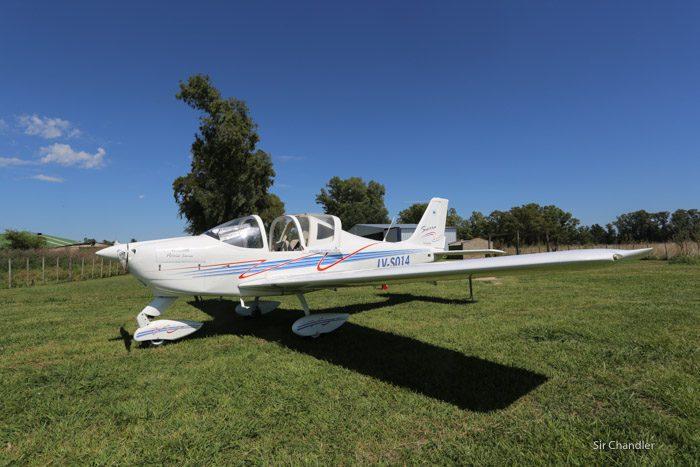vuelo-piloto-tecnam-5016
