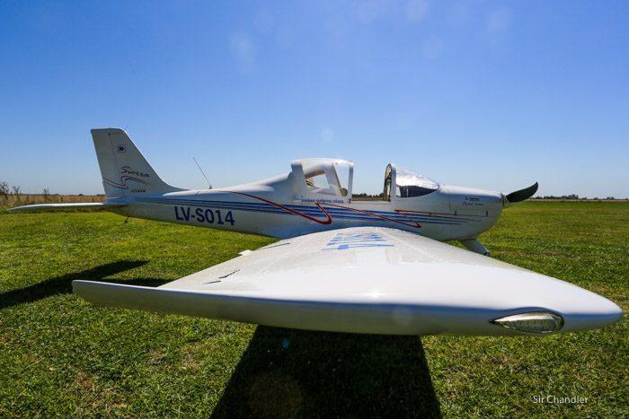 vuelo-piloto-tecnam-5023