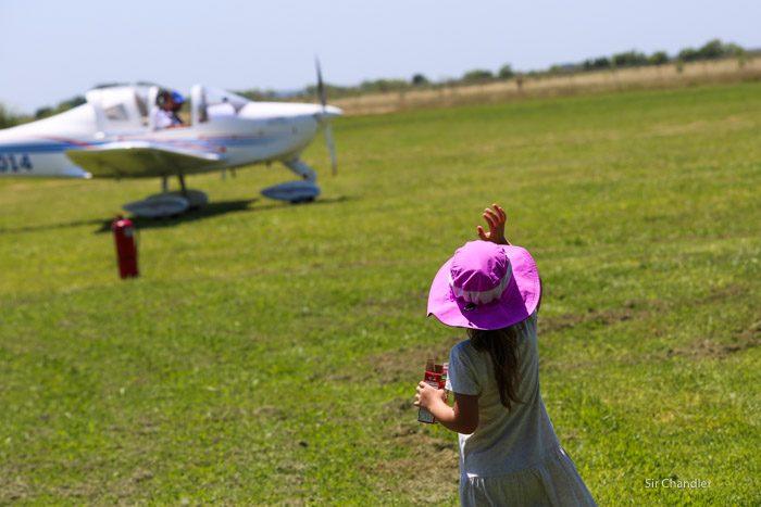 vuelo-piloto-tecnam-5049
