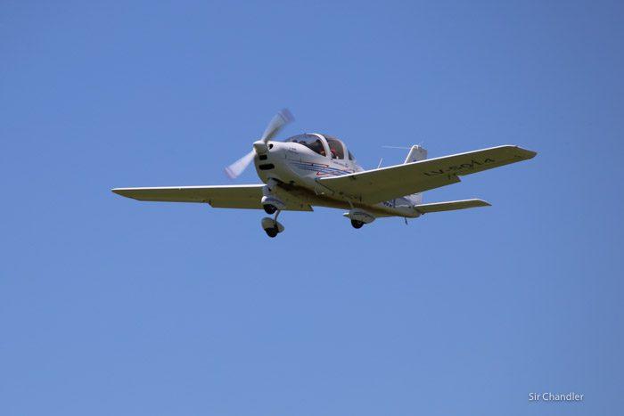 vuelo-piloto-tecnam-5124